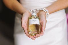 Art Gallery of Ontario Toronto wedding photography by Tara McMullen Photography
