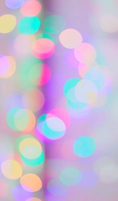 This reminds me of a party🎉🥳❤️ Bokeh Wallpaper, Pastel Wallpaper, Tumblr Wallpaper, Galaxy Wallpaper, Screen Wallpaper, Cool Wallpaper, Iphone Wallpaper, Bubbles Wallpaper, Cute Backgrounds
