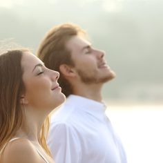 "#DidYouKnow? ""Take a deep breath"" isn't just some old saying! It is proven that deep breaths will trigger your body's relaxation response, causing your heart rate to slow, your breathing to return to normal, your blood pressure to decrease, and your muscles to relax. The extra oxygen will get you thinking clearly again and allow you to focus on your shot. Golf Training, Training Center, Golf Now, Athletic Scholarships, Relaxation Response, Florida Golf, Indian River County, Vero Beach Fl, Golf Lessons"