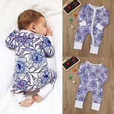 3bee3dd8d3f3 29 Best Newborn babies And Kids clothes images in 2019