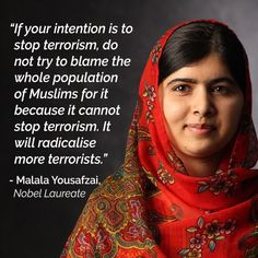 Yeah, but tolerance of religious intolerance doesn't solve any problem either! Liberals doesn't understand this, that's why I hate liberals! They let in a bunch of muslims to rape our women and impose their misogynistic islam up on our society, and call you a islamophobe everytime you dare critizisng islam. This is BULLSHIT!