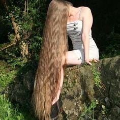 Naked beautiful russian girls nude