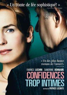 Confidences Trop Intimes (Version française) TVA http://www.amazon.ca/dp/B0006BAX00/ref=cm_sw_r_pi_dp_znqavb0JJ2TF5
