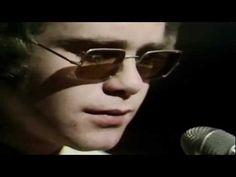 Elton John - Your Song (Tradução).avi
