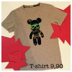 Oso gafotas # oso # gafas#trendy#hipster