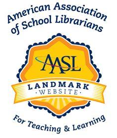 AASL Best Websites - Teacher resources to get you started.