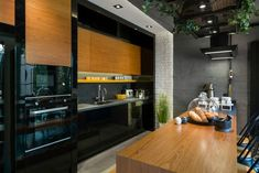 Emre Group Office by Renda Helin Design & Interiors - Office Snapshots