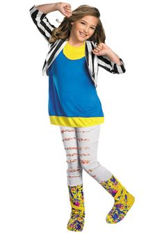 results 181 240 of find tween costumes for boys and girls here at great prices for halloween we have great boys and girls tween halloween costume ideas