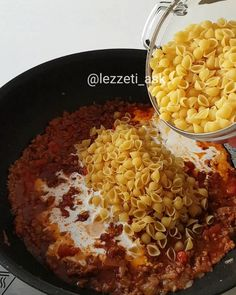 Italian Chicken Dishes, Turkish Recipes, Ethnic Recipes, Food N, Food And Drink, Baked Chicken Recipes, Iftar, Macaroni And Cheese, Yummy Food