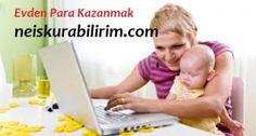 Evde iş kurma,evden para kazanma, evde ne işi kurabilirim,evden iş http://www.neiskurabilirim.com/evde-is-kurma-fikirleri/