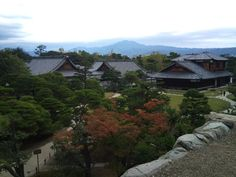 ***  Nijo Castle (Kyoto, Japan) on TripAdvisor: Hours, Address, Tickets & Tours, Reviews