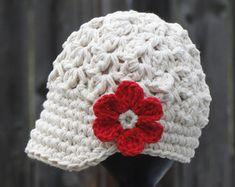 504 Besten Häkeln Bilder Auf Pinterest In 2019 Crocheting Crochet