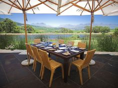45 outdoor restaurants to visit this summer http://www.eatout.co.za/article/best-outdoor-restaurants/