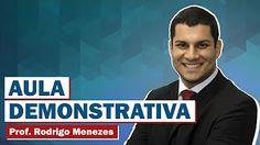 Direitos Humanos - Prof. Artur Damasceno - YouTube