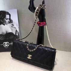 0d1424ca4cb0 8 Desirable Chanelz images   Chanel boy, Dust bag, Brand name purses
