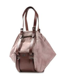 DIESEL - Bag - DIVINA MEDIUM