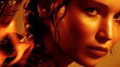2017-03-25 - the hunger games macbook wallpapers hd, #1583793