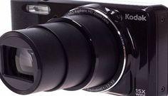 Kodak Pix Pro FZ151 Camera Black 16MP 15xZoom 3.0LCD 25Mb 16MP 15xZoom 3.0LCD 25Mb (Barcode EAN = 4260418750690). http://www.comparestoreprices.co.uk/december-2016-week-1/kodak-pix-pro-fz151-camera-black-16mp-15xzoom-3-0lcd-25mb.asp