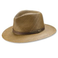 0ae4c17eb55c4 Click to view larger image(s) Mens Straw Hats