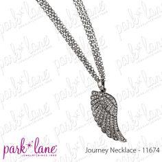 Shop With Us   Jewels By Park Lane via Polyvore