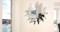 Google Image Result for http://www.dezignwithaz.com/images/wall-mirrors-sun.jpg