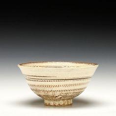 Schaller Gallery | Shinsuke Iwami | Tea Bowl