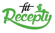 TOP 10 fit receptov s kuracím mäsom - FitRecepty Raw Food Recipes, Healthy Recipes, Healthy Food, Thing 1, Cottage Cheese, Quinoa, Food And Drink, Tofu, Fitness