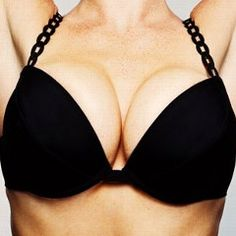 Proven Ways To Naturally Increase Breast Size