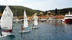 #DinaApartments #Kefalonia #Razata #Ionianislands #greece #fiskardo #Fiskathlon