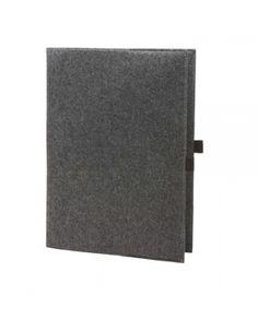 Pextex.cz - Konferenční desky s filcem Modul 1 HALFAR Office Supplies, Notebook, Design, The Notebook, Exercise Book, Notebooks