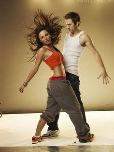 I loved the Step Up movies. Oh the shoesGreat Dynamic Dance Photo shoot pose.  find #jazz and #hiphop inspirations at #monicaHahnPhotography