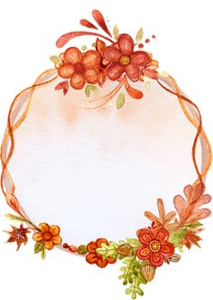 Free Image on Pixabay - Floral, Heart, Tag, Template, Fall Free Pictures, Free Images, Appreciation, Mall, Floral Wreath, Templates, Google, Travel, Pen And Wash