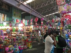 Book your tickets online for Mercado de Jamaica, Mexico City: See 31 reviews, articles, and 30 photos of Mercado de Jamaica, ranked No.120 on TripAdvisor among 509 attractions in Mexico City.