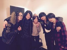 [Alexandros]2015/2/12 ウェルアレLIVE@新木場コースト終了しました。ROSE Rock Bands, Thankful, Shit Happens, Couple Photos, Rose, Twitter, Couple Shots, Pink, Couple Photography