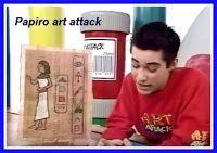 RECURSOS PARA EDUCACIÓN INFANTIL: EGIPTO Interactive Museum, Time Travel, Egyptian, Africa, Projects, Art, World, Couple, Egyptian Hieroglyphs