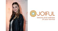 Joiful App Launches, Offers On-Demand Beauty Treatments.