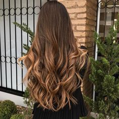 Side Swept Waves for Ash Blonde Hair - 50 Light Brown Hair Color Ideas with Highlights and Lowlights - The Trending Hairstyle Brown Hair Balayage, Brown Blonde Hair, Hair Color Balayage, Brunette Hair, Hair Highlights, Brown Hair Shades, Mario, Ombre Hair Color, Gorgeous Hair