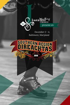 ¡Iniciamos!  #InishfreeMexico™ en #SRO2016   Today in Southern Region Oireachtas 2016, Baltimore MD  #WINishfree  Tania Martínez #TeamInishfree  #DanzaIrlandesa  #Inishfree School of #IrishDancing  #InishfreePedregal  #InishfreeToluca #IrishDancer #InishfreeTeam The #Art of #IrishDance ✨#SoftShoes #Dance #Danza #TBGA