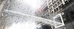 splash_bridge_by_Cullum,_rendering.jpg