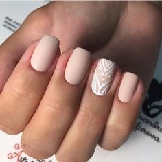 Wedding Nails-A Guide To The Perfect Manicure – NaiLovely Stylish Nails, Trendy Nails, Hippie Nails, Acryl Nails, Lace Nails, Lace Nail Art, Formal Nails, Nail Decorations, Gorgeous Nails