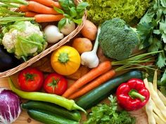 How You Can Use Your Diet to Help Fight HPV Infections | Alternet