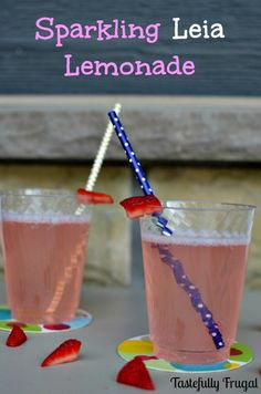 Ingredients 3/4 cup Country Time Berry Lemonade Starter (or any pink lemonade mix)  2 Liter Sprite (or 7Up)    Instructions 1.Combine Lemonade and Sprite in a large punch bowl or pitcher.  2.Serve over ice.