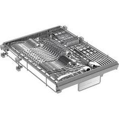 Lava-Loucas Electrolux LI10B 10 Serviços Branca