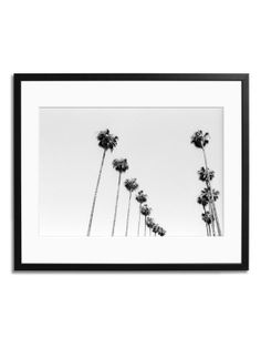 La Palms by Sonic Editions at Gilt