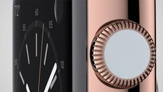 Here's What Traditional Watchmakers Are Saying About the Apple Watch