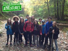 Enjoy your French school trips & educational tours to France with RocknRoll Adventures. We believe, in our school trips to France, you will learn loads of new things. French School, Travel Tours, France Travel, Trips, Education, Adventure, Viajes, Traveling, Onderwijs