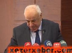 Azerbaycan Başbakan Yardımcısı Abid Şerifov, #Soma faciası ile ilgili konuşurken gözyaşlarını tutamadı. Türkiye'den kimlerin konuşmalarını beğendiniz? http://www.kizlarsoruyor.com/siyaset-tarih/q1342217-azerbaycan-basbakan-yardimcisi-abid-serifov-soma-faciasi-ile-ilgili