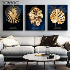 Wall Art – Page 2 – Wall Art Accents Abstract Wall Art, Canvas Wall Art, Canvas Prints, Types Of Art Styles, Art Pages, Poster Wall, Decoration, Picture Wall, Wall Art Decor