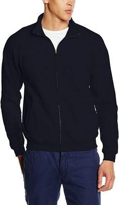 Ordentliches Sweatshirt.  Bekleidung, Herren, Sweatshirts & Kapuzenpullover, Sweatshirts Shirt Sale, Formal Shirts, Fruit Of The Loom, Mens Sweatshirts, Athletic, Chennai, Jackets, Fashion, Hoodie