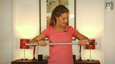 Get fit mit Cross Fit at Home bei Happy & Fit! #crossfit #cross fit #fitness #workout #free workout #fun #schlank #kostenlos